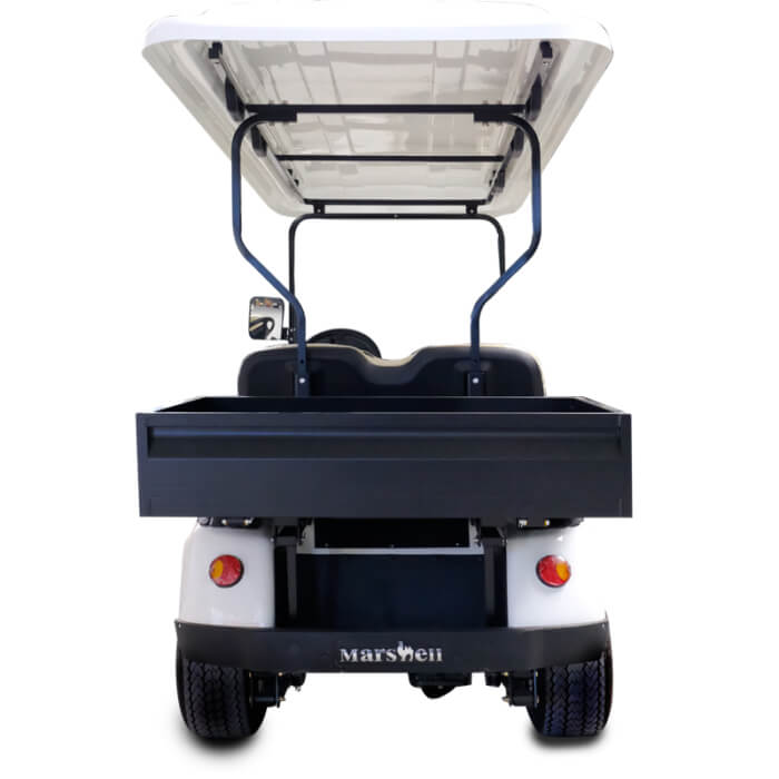 Utility Carts For Sale From Marshell SA