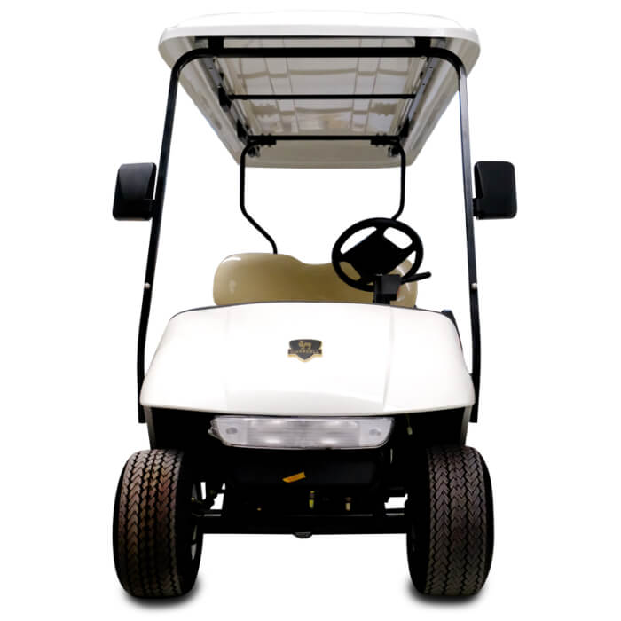 Utility Carts From Marshell South Africa